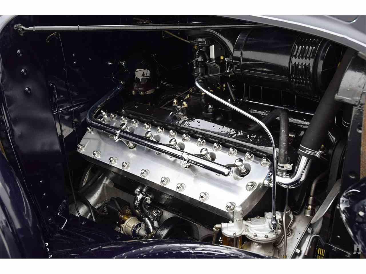 Large Picture of '34 Antique - LBT2