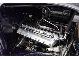Picture of 1934 Lincoln Antique - $129,500.00 Offered by Hyman Ltd. Classic Cars - LBT2