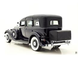 Picture of 1934 Antique Offered by Hyman Ltd. Classic Cars - LBT2