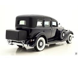 Picture of Classic 1934 Antique located in Missouri - $129,500.00 - LBT2