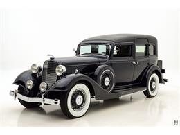 Picture of 1934 Antique - LBT2