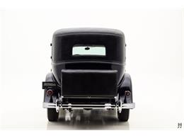 Picture of Classic '34 Lincoln Antique located in Missouri Offered by Hyman Ltd. Classic Cars - LBT2