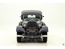 Picture of Classic '34 Lincoln Antique located in Saint Louis Missouri - $129,500.00 Offered by Hyman Ltd. Classic Cars - LBT2