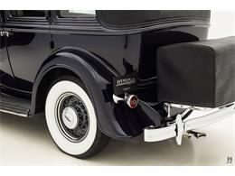 Picture of '34 Antique located in Saint Louis Missouri Offered by Hyman Ltd. Classic Cars - LBT2