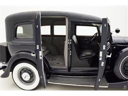Picture of 1934 Lincoln Antique located in Missouri - $129,500.00 Offered by Hyman Ltd. Classic Cars - LBT2