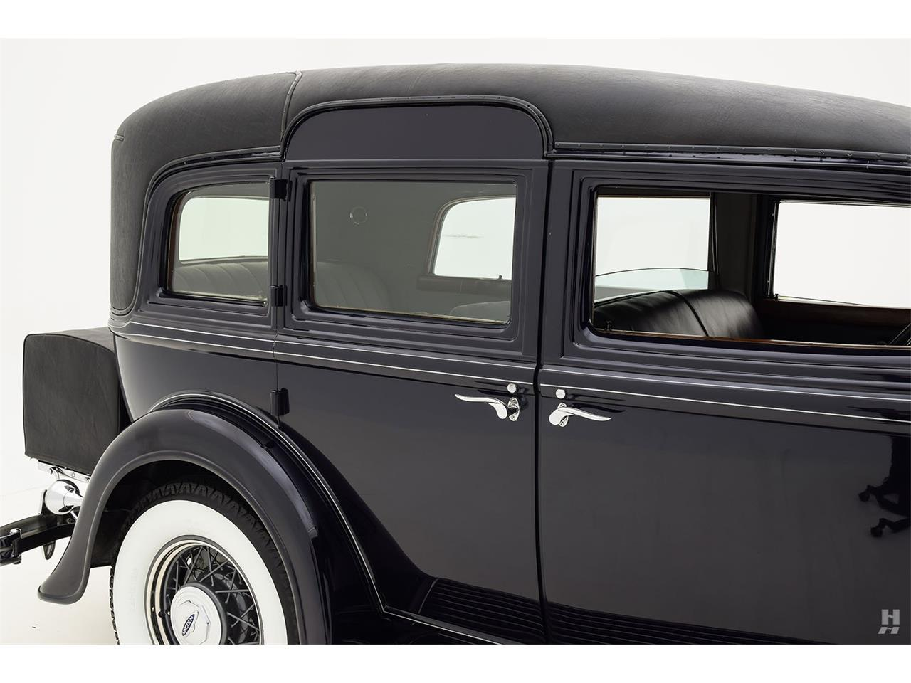 Large Picture of Classic 1934 Antique located in Missouri Offered by Hyman Ltd. Classic Cars - LBT2