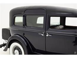 Picture of Classic 1934 Lincoln Antique located in Missouri - $129,500.00 Offered by Hyman Ltd. Classic Cars - LBT2