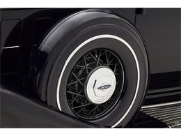 Picture of 1934 Lincoln Antique - LBT2