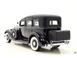 Picture of Classic '34 Lincoln Antique - $129,500.00 Offered by Hyman Ltd. Classic Cars - LBT2