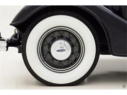Picture of '34 Lincoln Antique Offered by Hyman Ltd. Classic Cars - LBT2