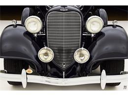 Picture of Classic '34 Antique located in Saint Louis Missouri - $129,500.00 - LBT2
