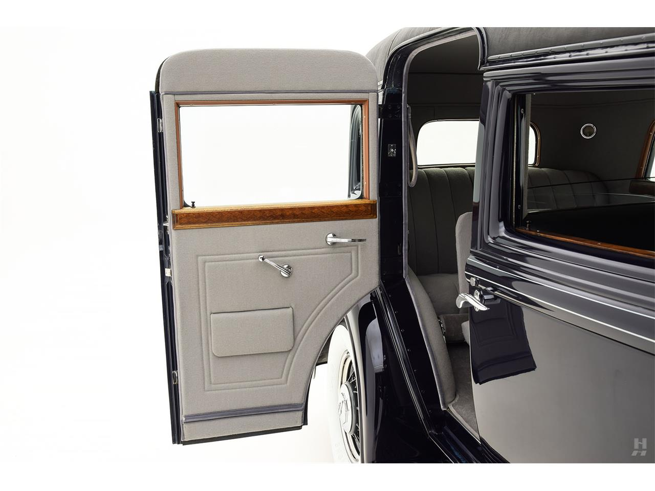 Large Picture of Classic '34 Antique located in Missouri Offered by Hyman Ltd. Classic Cars - LBT2
