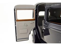 Picture of Classic '34 Antique Offered by Hyman Ltd. Classic Cars - LBT2