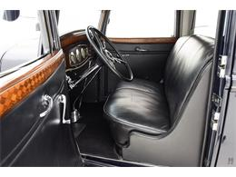 Picture of '34 Lincoln Antique - $129,500.00 - LBT2
