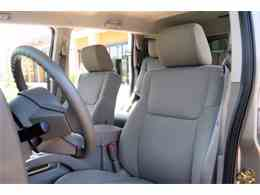 Picture of '06 Jeep Commander located in Brentwood Tennessee - $24,900.00 Offered by Arde Motorcars - LBTI