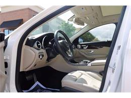Picture of '15 C-Class - LBTK