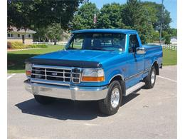 Picture of '94 F150 - LBTN