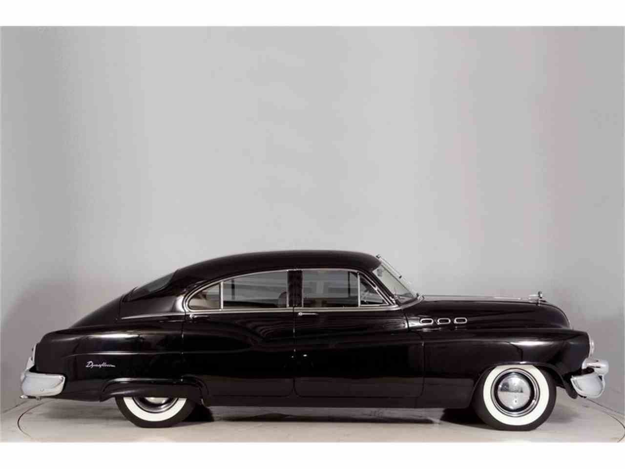 Large Picture of '50 Special Jetback - LBUC