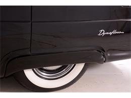 Picture of '50 Special Jetback - LBUC