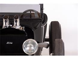 Picture of '25 T Bucket - LBUD