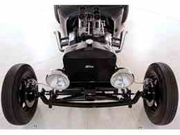 Picture of '25 T-Bucket - LBUD