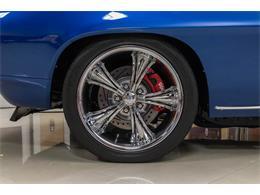 Picture of '69 Camaro - LBUE