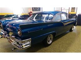 Picture of Classic 1957 Fairlane located in Minnesota - $22,900.00 Offered by Unique Specialty And Classics - LBUF