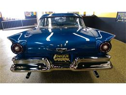 Picture of Classic '57 Fairlane located in Minnesota Offered by Unique Specialty And Classics - LBUF