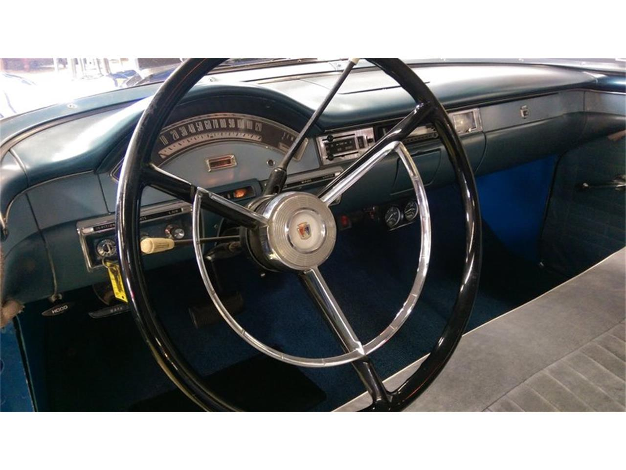 Large Picture of 1957 Fairlane - $22,900.00 - LBUF