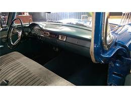 Picture of Classic '57 Ford Fairlane located in Mankato Minnesota - $22,900.00 - LBUF