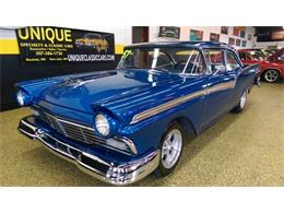 Picture of Classic 1957 Fairlane located in Minnesota - $22,900.00 - LBUF