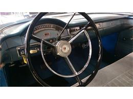 Picture of '57 Fairlane - LBUF