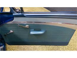Picture of '57 Ford Fairlane located in Minnesota - $22,900.00 - LBUF
