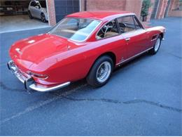 Picture of Classic '66 330 GT located in Astoria New York - LBUO
