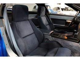 Picture of '85 Chevrolet Corvette - $9,900.00 Offered by GR Auto Gallery - LBV1