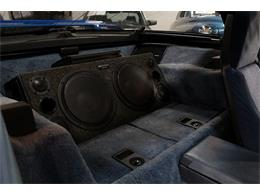 Picture of '85 Corvette - $9,900.00 Offered by GR Auto Gallery - LBV1