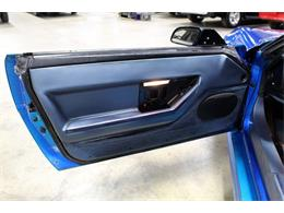 Picture of 1985 Chevrolet Corvette - $9,900.00 Offered by GR Auto Gallery - LBV1