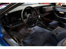 Picture of '85 Corvette located in Kentwood Michigan - $9,900.00 - LBV1