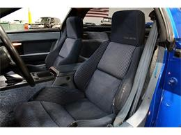 Picture of 1985 Corvette located in Kentwood Michigan - $9,900.00 Offered by GR Auto Gallery - LBV1