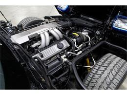 Picture of '85 Chevrolet Corvette - LBV1