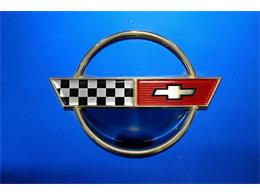 Picture of 1985 Chevrolet Corvette Offered by GR Auto Gallery - LBV1