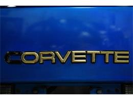 Picture of '85 Chevrolet Corvette located in Kentwood Michigan - $9,900.00 - LBV1
