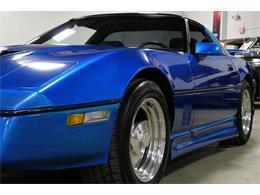 Picture of 1985 Corvette located in Michigan - LBV1