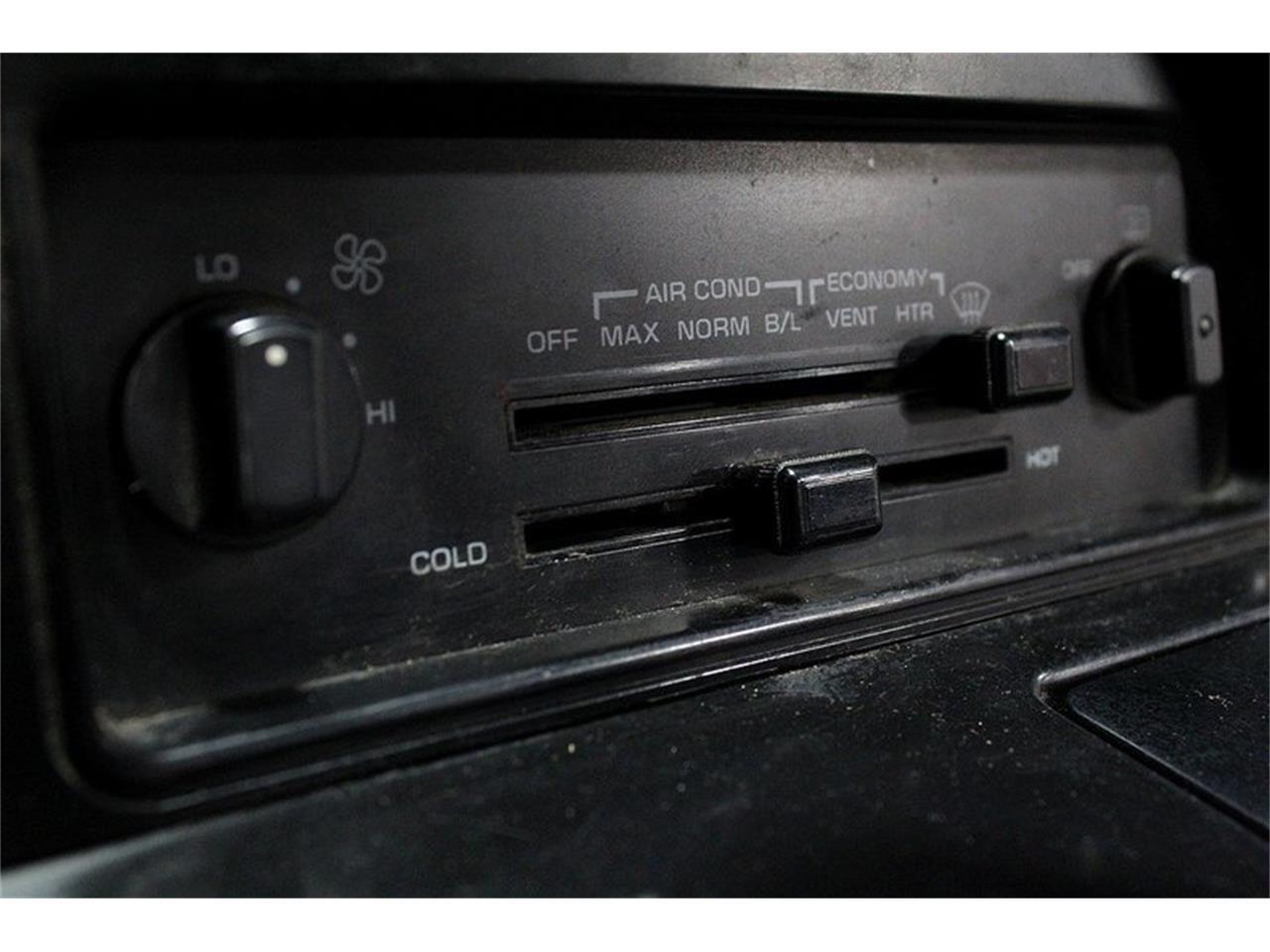 Large Picture of '85 Chevrolet Corvette - $9,900.00 - LBV1