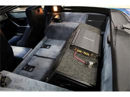 Picture of '85 Chevrolet Corvette located in Kentwood Michigan Offered by GR Auto Gallery - LBV1