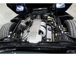 Picture of 1985 Chevrolet Corvette located in Michigan - $9,900.00 - LBV1