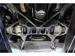 Picture of '85 Corvette - $9,900.00 - LBV1