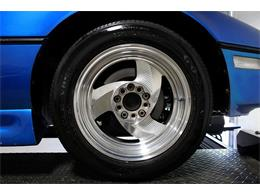 Picture of '85 Chevrolet Corvette Offered by GR Auto Gallery - LBV1