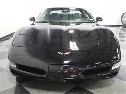 Picture of '00 Corvette FRC  (Hard Top) - LBVB