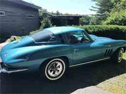 Picture of '65 Corvette - LBVX